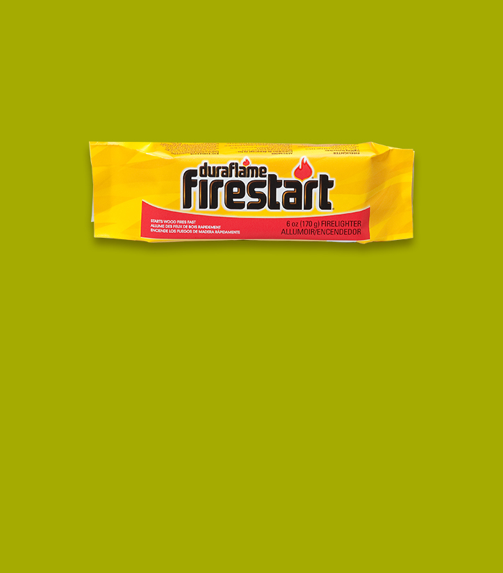 FIRESTART® FIRELIGHTERS