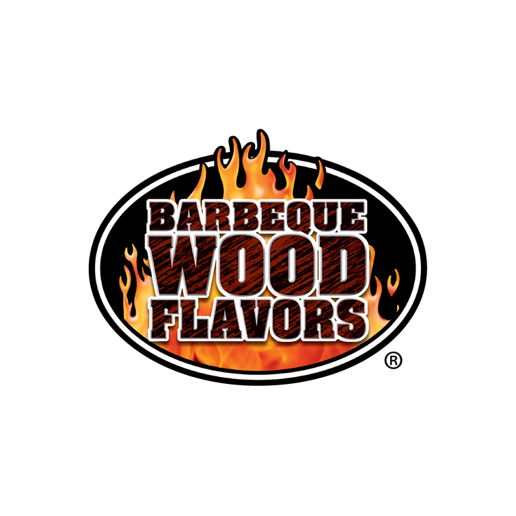 Barbeque Wood Flavors