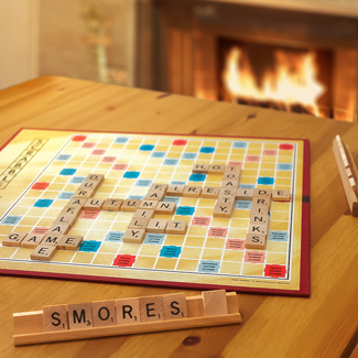 Host a Family Game Night