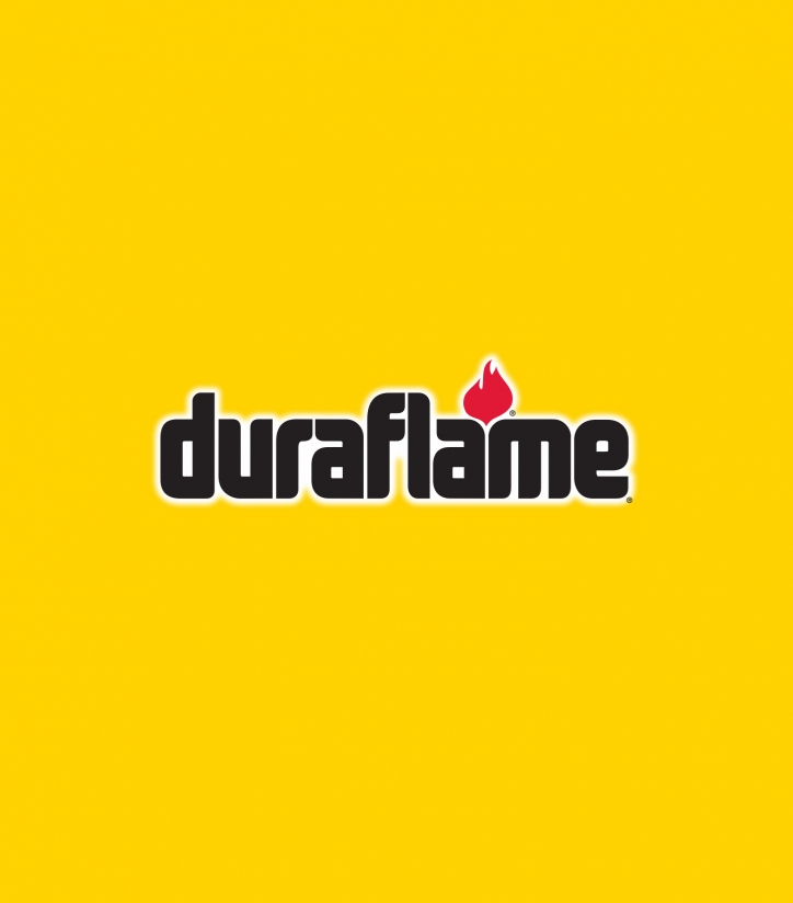 California Cedar Firelog, Inc. Subsidiary Renamed to Duraflame, Inc.