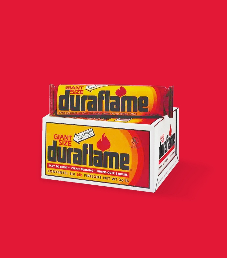Duraflame Becomes an Independent Corporate Entity