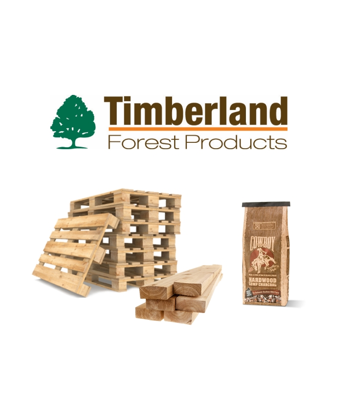 Timberline Forest Products, Inc. Acquisition