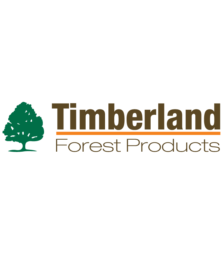 Timberline Forest Products logo