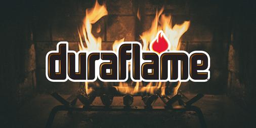 www.duraflame.com