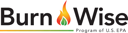 Burn Wise Logo